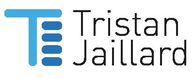 Tristan Jaillard